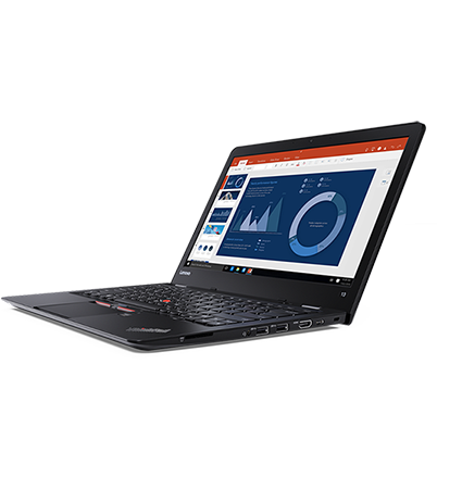 Thinkpad 13 features2