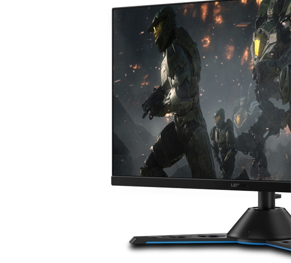 Lenovo Legion Y27gq Monitor