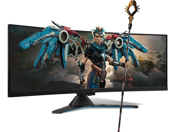 Lenovo ThinkPad X380 Yoga en mode tablette, ordinateur portable et tente
