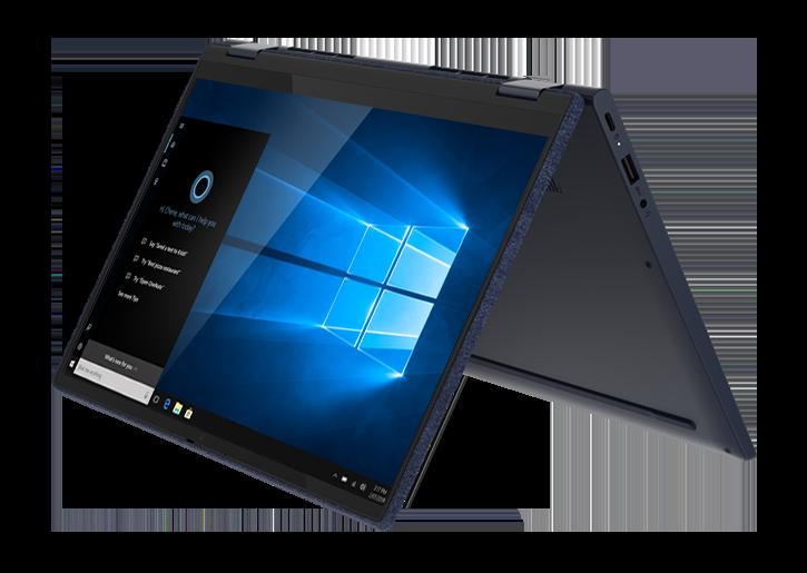 Lenovo Yoga 6   Portable and powerful laptop   Lenovo Singapore