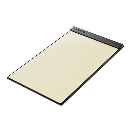 YOGA BOOK Pad(WW)