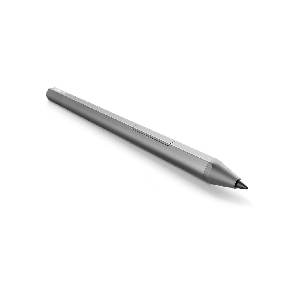 Lenovo Precision Pen With Battery A(WW)