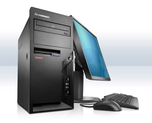 ThinkCentre A57