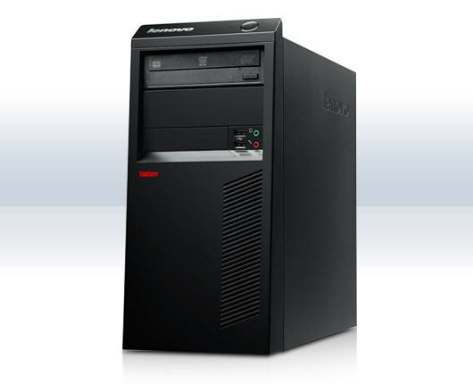 ThinkCentre A58e