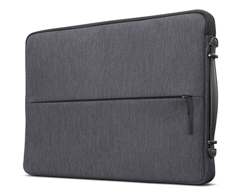 Lenovo Business Casual 14-inch Sleeve Case