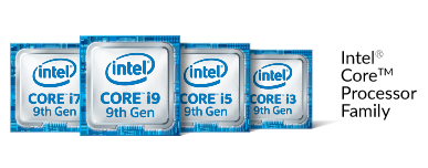 intel-core-i3i5i7i9-9th-gen