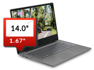 Ideapad 330s (14) (Platinum Grey)