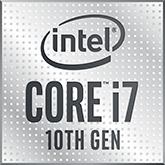 ci7-10thgen-rgb-3000.png