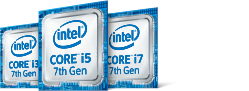 intel-7th-gen-jp-family-white