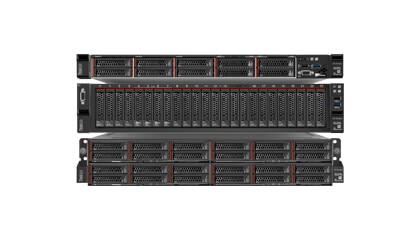 Lenovo Official US Site | Computers, Smartphones, Data Center