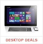 Desktop Deals