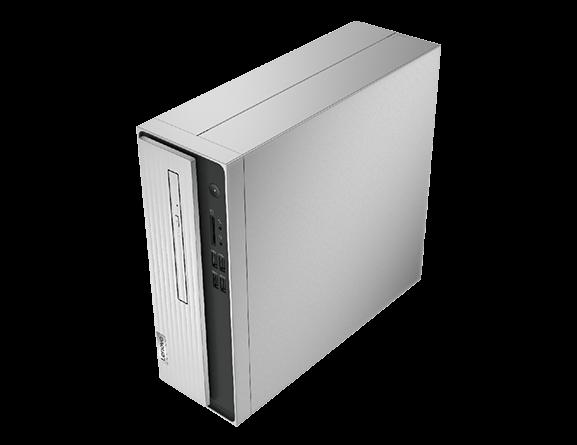 Lenovo IdeaCentre 3 AMD