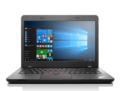 ThinkPad E450 Laptop