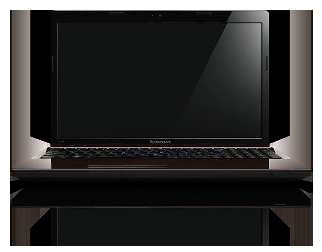 Thinkpad Laptops