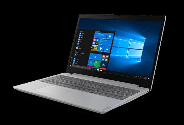 IdeaPad L340 (15)