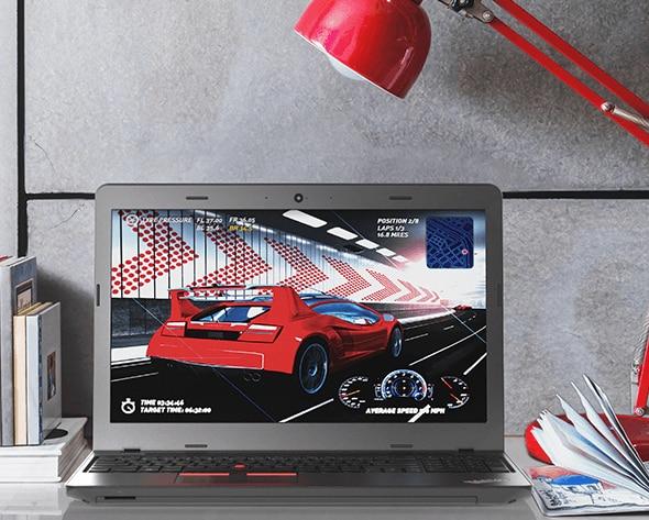 feature3 lenovo laptop thinkpad e470 vibrant reliability 3