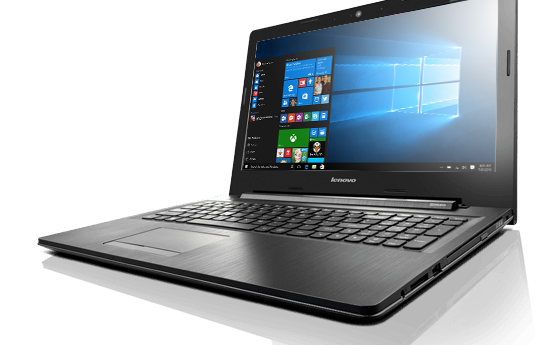 Lenovo G50-80 | Best Value Laptop