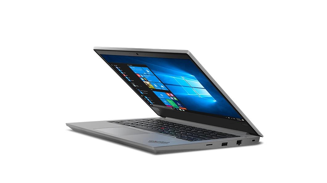 Kết quả hình ảnh cho Lenovo ThinkPad E490