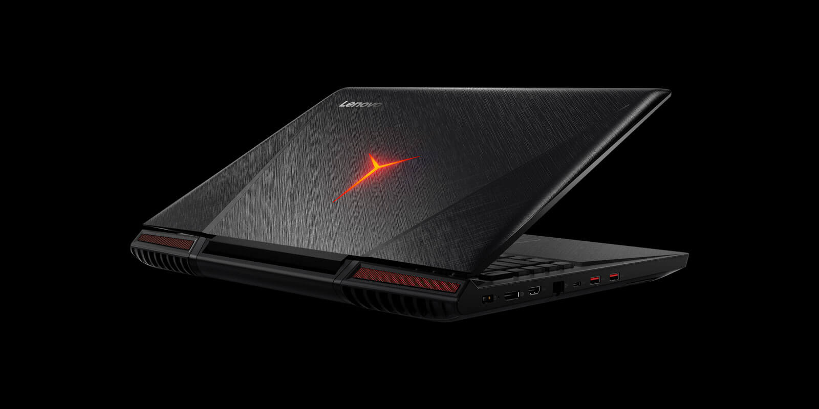 Lenovo Gaming Laptops Lenovo Australia