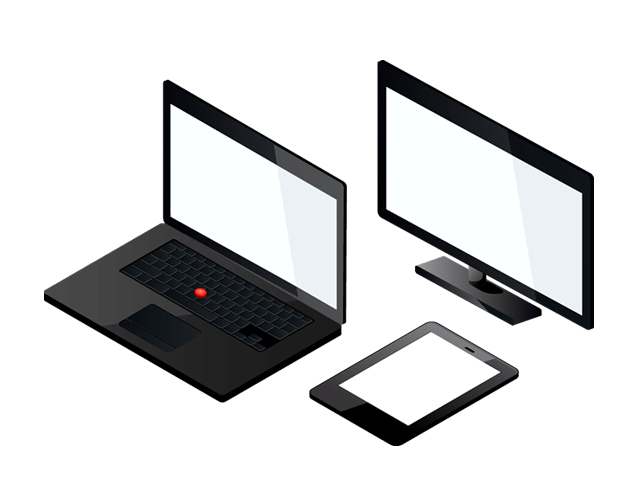 ThinkCentre M79 Small Form Factor Desktop