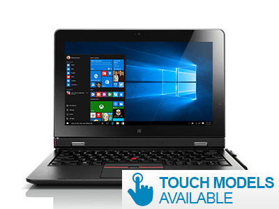 thinkpad helix Convertible Ultrabook™