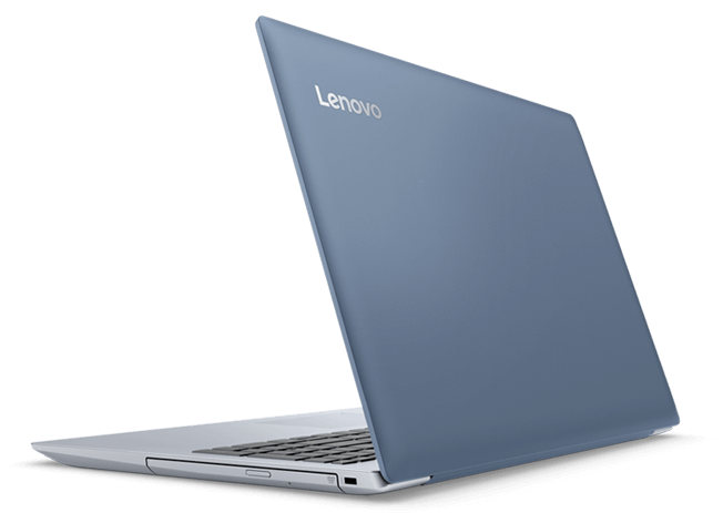 new product fce60 84414 Buy Lenovo Ideapad 320 | Denim Blue laptop | Lenovo India