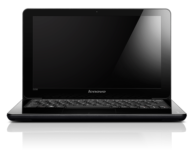 IdeaPad S206 Laptop
