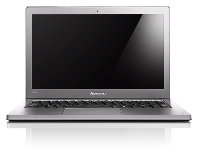 IdeaPad U300 Laptop