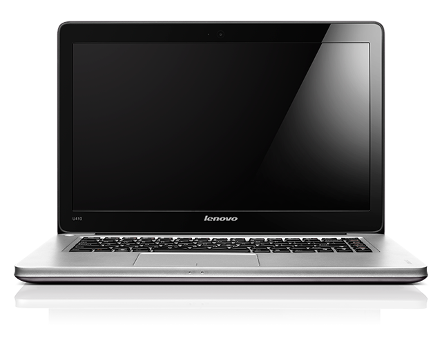 IdeaPad U410 Laptop