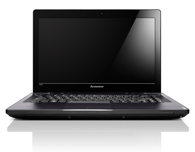 IdeaPad Y480 Laptop