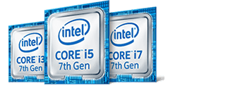 intel-core-family-7th