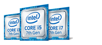 intel-core-i3i5i7-7th-gen-white.png