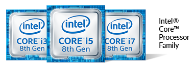 intel-core-i3i5i7-8th-gen-v2