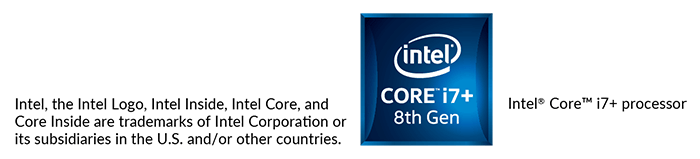 intel-core-i7-8th