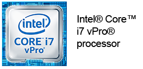 intel-i7-8th-gen-vPro-en