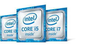 Intel 7th generation