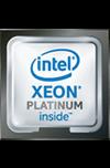 Processeur Intel Xeon Platinum