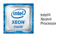 intelon processor en
