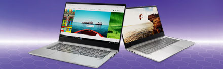 Home Laptop Deals