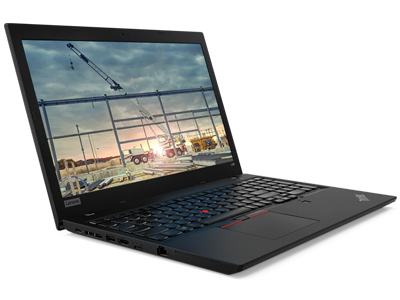 ThinkPad L590 <span class='dealsPageTitleSubhead'> Bis zu Windows 10 Pro | i7 | 16 GB | 512 GB SSD