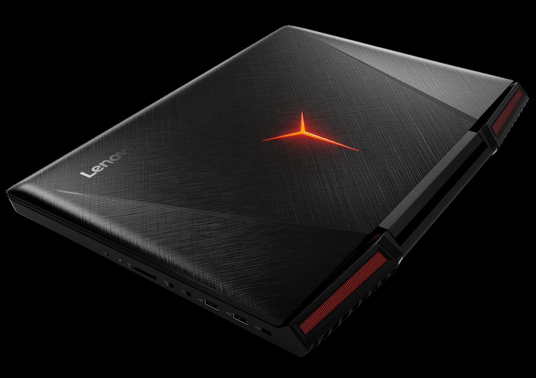 Gaming Laptops Legion Laptops Lenovo Egypt