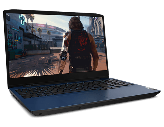 laptops-ideapad-s-series-ideapad-gaming-3-feature-1