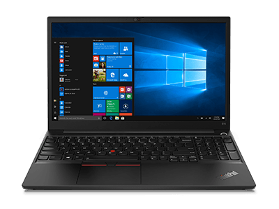 laptops_thinkpad_thinkpad-e-series_e15-hero
