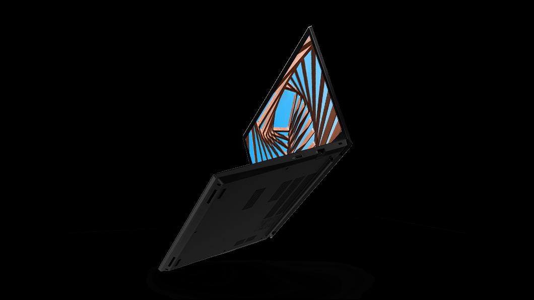 Thinkpad E15 Gen 2 15 6 Inch Amd Business Laptop Lenovo Us