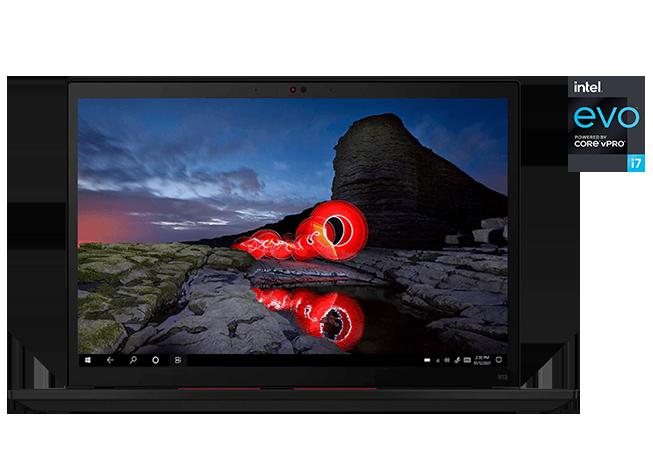 ハイスペックPC特価セール!「ThinkPad X13 Gen2」