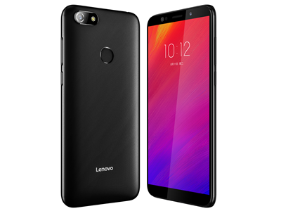 Lenovo Smartphones: Stylish Mobiles PDAs with Android | Lenovo India