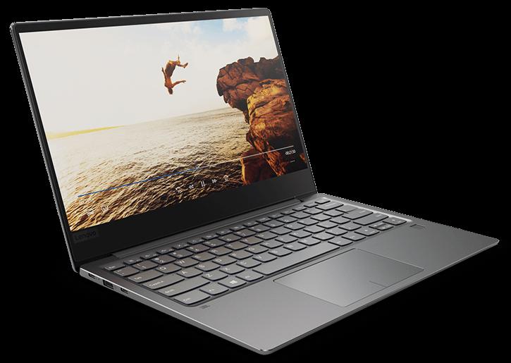 Lenovo IdeaPad 720S (13)