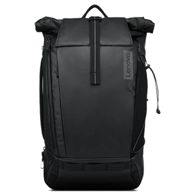 Lenovo 15.6-inch Commuter Backpack