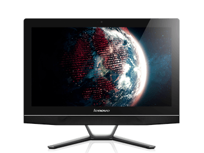 lenovo b series all in one review for