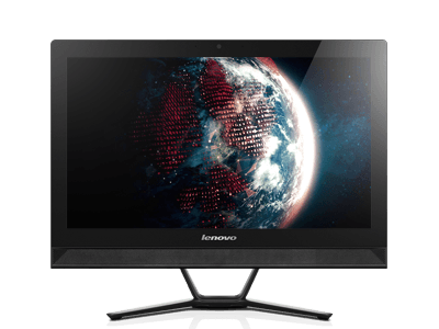 Lenovo C40 All-in-One